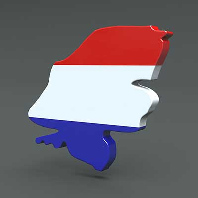 curso de holandes gratis cursos online