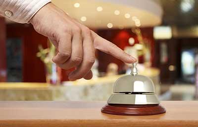 curso de hotel en frances gratis cursos online