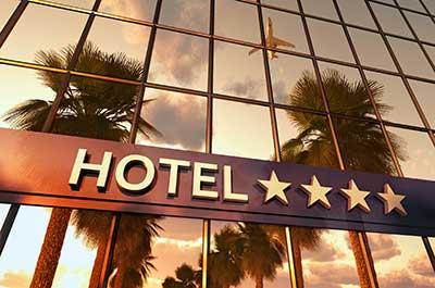 curso de hoteleria gratis cursos online