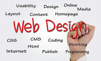 curso de html5 gratis cursos online