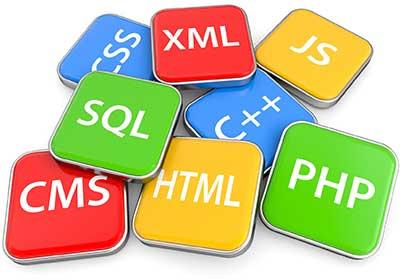 curso de html gratis cursos online