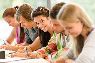 curso de idioma checo gratis cursos online
