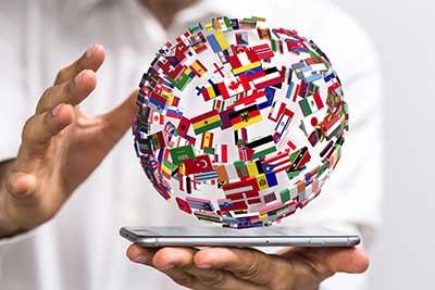 curso de idiomas gratis cursos online