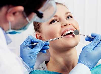 curso de implantes dentales gratis cursos online