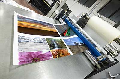 curso de impresor offset gratis cursos online