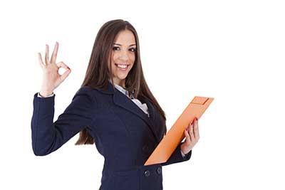 curso de inem madrid gratis cursos online
