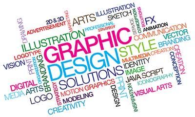 curso de infografia gratis cursos online