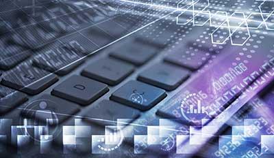 curso de informatica basica gratis cursos online