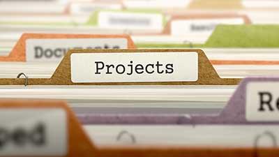 curso de informes administrativos gratis cursos online