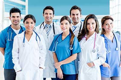 curso de ingenieria sanitaria  gratis cursos online