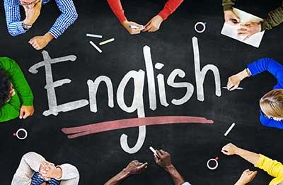 curso de ingles basico para niños cursos online
