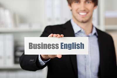 curso de ingles comercial gratis cursos online