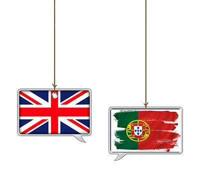 curso de ingles portugues gratis cursos online