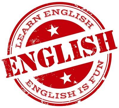 curso de ingles tecnico gratis cursos online