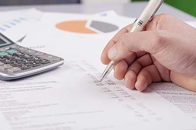 curso de iniciacion a la contabilidad gratis cursos online