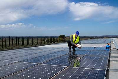 curso de instalacion placas solares gratis cursos online