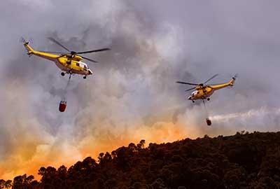 curso de investigacion de incendios gratis cursos online