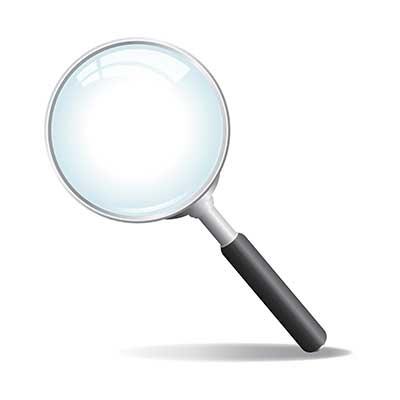 curso de investigador privado gratis cursos online