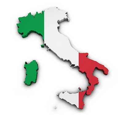 curso de italiano basico gratis cursos online