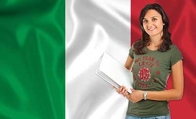 curso de italiano gratis cursos online