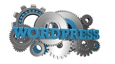 curso de joomla wordpress gratis cursos online