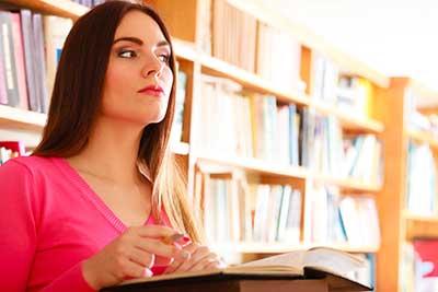 curso de latin cambridge gratis cursos online