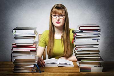 curso de lectura gratis cursos online