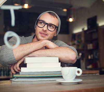 curso de lectura rapida gratis cursos online