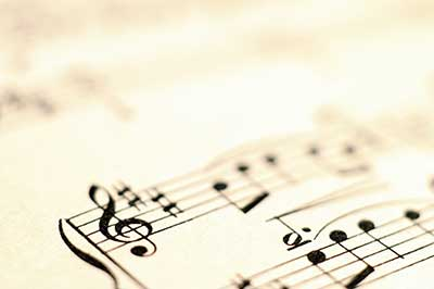 curso de lenguaje musical gratis cursos online