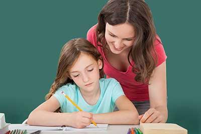 curso de lengua y literatura gratis cursos online