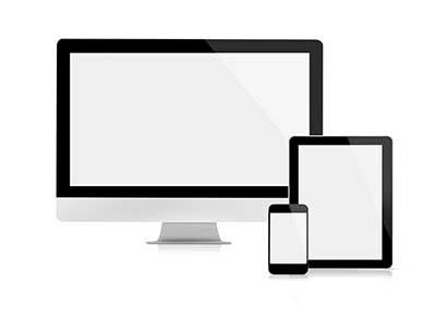 curso de mac gratis cursos online
