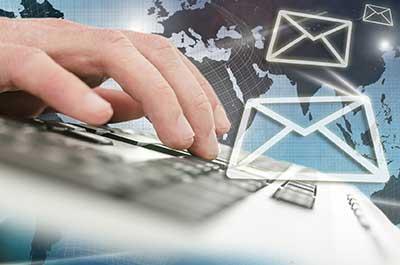 curso de mailing gratis cursos online