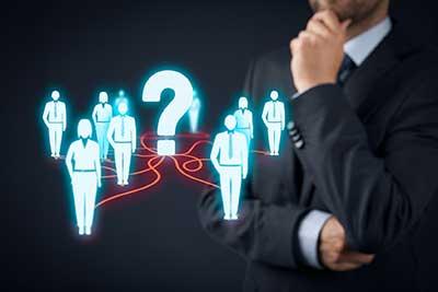 curso de management gratis cursos online