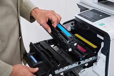 curso de mantenimiento fotocopiadoras gratis cursos online