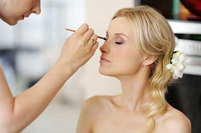 curso de maquillaje en malaga gratis cursos online