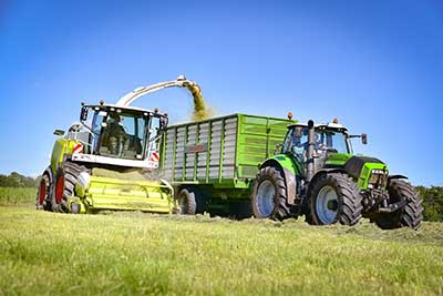 curso de maquinaria agraria gratis cursos online