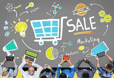 curso de marketing ventas gratis cursos online