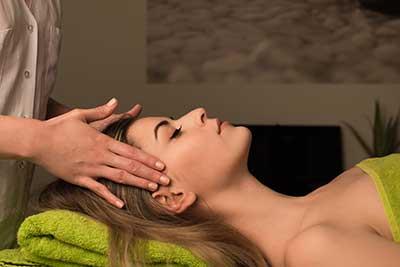 curso de masaje sensitivo zaragoza gratis cursos online
