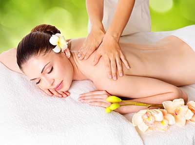 curso de masajes de relajacion gratis cursos online