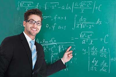 curso de matematicas gratis cursos online
