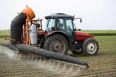 curso de mecanica agricola gratis cursos online