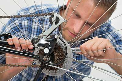 curso de mecanica btt gratis cursos online