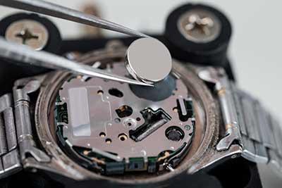 curso de mecanica gratis cursos mecanicos online