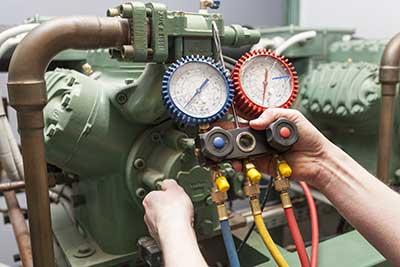 curso de mecanica industrial gratis cursos online