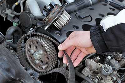 curso de mecanico automotriz gratis cursos online