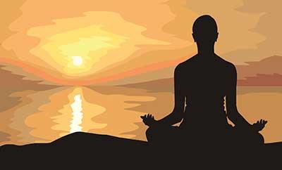 curso de meditacion trascendental madrid gratis cursos online
