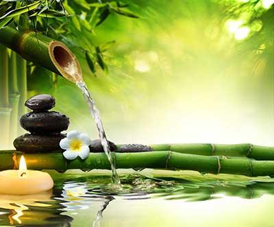 curso de meditacion vipassana madrid gratis cursos online