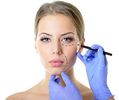 curso de mesoterapia facial gratis cursos online
