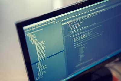 curso de microsoft frontpage gratis cursos online
