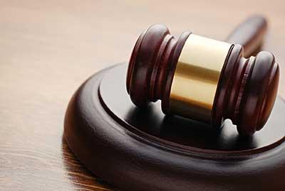 curso de ministerio justicia gratis cursos online
